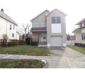 314 Summit Place, Highland Park, NJ 08904 (MLS #1710219) :: The Dekanski Home Selling Team