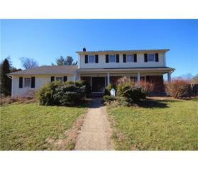 3 Valley Forge Drive, East Brunswick, NJ 08816 (MLS #1710355) :: The Dekanski Home Selling Team