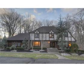 305 Middlesex Avenue, Colonia, NJ 07067 (MLS #1710369) :: The Dekanski Home Selling Team