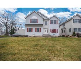 340 Demorest Avenue, Avenel, NJ 07001 (MLS #1710378) :: The Dekanski Home Selling Team