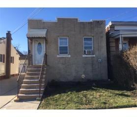407 Leon Avenue, Perth Amboy, NJ 08861 (MLS #1710391) :: The Dekanski Home Selling Team