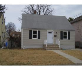 384 Ashley Street, Perth Amboy, NJ 08861 (MLS #1710419) :: The Dekanski Home Selling Team