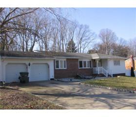6 Fielek Terrace, Sayreville, NJ 08872 (MLS #1710473) :: The Dekanski Home Selling Team