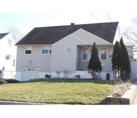 58 Mercer Street, Menlo Park Terrace, NJ 08840 (MLS #1710483) :: The Dekanski Home Selling Team
