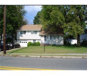 143 Washington Avenue, Milltown, NJ 08850 (MLS #1711548) :: The Dekanski Home Selling Team