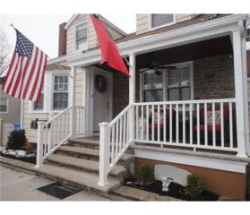 493 E Woodbridge Avenue, Avenel, NJ 07001 (MLS #1711606) :: The Dekanski Home Selling Team
