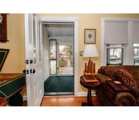 29 Lakeside Drive S, Piscataway, NJ 08854 (MLS #1711609) :: The Dekanski Home Selling Team