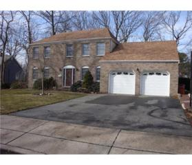 42 Herman Drive, Spotswood, NJ 08884 (MLS #1711622) :: The Dekanski Home Selling Team