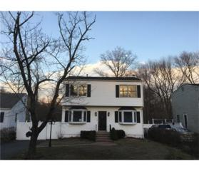 39 Maiden Lane, Spotswood, NJ 08884 (MLS #1711633) :: The Dekanski Home Selling Team