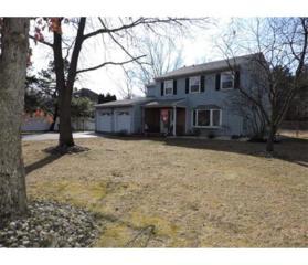 20 Bunker Hill Drive, Old Bridge, NJ 08857 (MLS #1711646) :: The Dekanski Home Selling Team