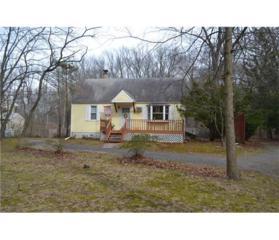 1526 Englishtown Road, Old Bridge, NJ 08857 (MLS #1711683) :: The Dekanski Home Selling Team