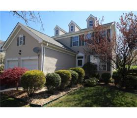 30 Berkshire Way, East Brunswick, NJ 08816 (MLS #1711688) :: The Dekanski Home Selling Team