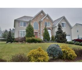 7 Golfview Court, Monroe, NJ 08831 (MLS #1711701) :: The Dekanski Home Selling Team