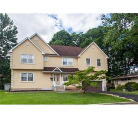 79 Mclean Street, Iselin, NJ 08830 (MLS #1711712) :: The Dekanski Home Selling Team