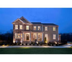 Monroe, NJ 08831 :: The Dekanski Home Selling Team