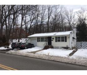 2962 Washington Road, Sayreville, NJ 08859 (MLS #1711742) :: The Dekanski Home Selling Team