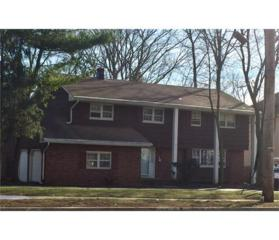345 Middlesex Avenue, Metuchen, NJ 08840 (MLS #1711765) :: The Dekanski Home Selling Team