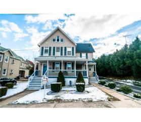 425 Conover Street, South Amboy, NJ 08879 (MLS #1711799) :: The Dekanski Home Selling Team