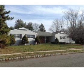 19 Rath Lane, East Brunswick, NJ 08816 (MLS #1711813) :: The Dekanski Home Selling Team