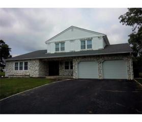 12 Rochelle Drive, South Brunswick, NJ 08824 (MLS #1711819) :: The Dekanski Home Selling Team