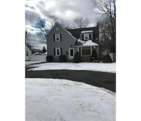 1030 Clinton Avenue, South Plainfield, NJ 07080 (MLS #1711837) :: The Dekanski Home Selling Team
