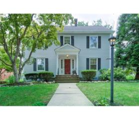 36 Clarendon Court, Metuchen, NJ 08840 (MLS #1711844) :: The Dekanski Home Selling Team