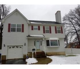 391 W Smith Street, Avenel, NJ 07001 (MLS #1711861) :: The Dekanski Home Selling Team