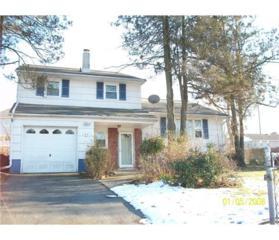 143 Highland Avenue, Piscataway, NJ 08854 (MLS #1711904) :: The Dekanski Home Selling Team