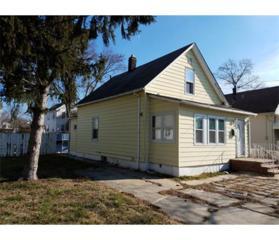 97 N Ward Street, New Brunswick, NJ 08901 (MLS #1711948) :: The Dekanski Home Selling Team