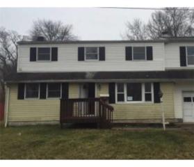 119 Willard Clark Circle, Spotswood, NJ 08884 (MLS #1711956) :: The Dekanski Home Selling Team