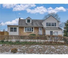 59 Deerfield Road, Sayreville, NJ 08859 (MLS #1711958) :: The Dekanski Home Selling Team
