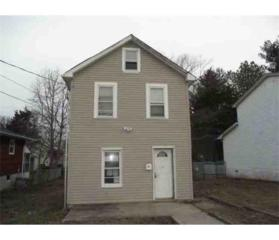 21 Forrest Avenue, Sayreville, NJ 08872 (MLS #1711959) :: The Dekanski Home Selling Team