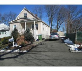 15 Manning Street, Edison, NJ 08817 (MLS #1712037) :: The Dekanski Home Selling Team