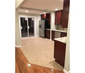 115 Rutgers Street, Metuchen, NJ 08840 (MLS #1712041) :: The Dekanski Home Selling Team
