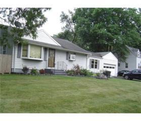 95 Lakeside Drive S, Piscataway, NJ 08854 (MLS #1712049) :: The Dekanski Home Selling Team