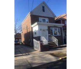 745 Hommann Avenue, Perth Amboy, NJ 08861 (MLS #1712139) :: The Dekanski Home Selling Team