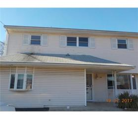 849 Chamberlain Avenue, Perth Amboy, NJ 08861 (MLS #1712142) :: The Dekanski Home Selling Team