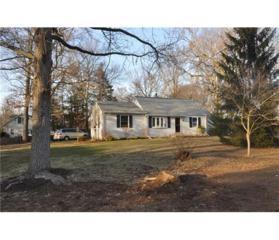 38 Farmhaven Avenue, Edison, NJ 08820 (MLS #1712152) :: The Dekanski Home Selling Team