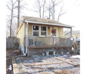 324 Prospect Avenue, Old Bridge, NJ 08879 (MLS #1712158) :: The Dekanski Home Selling Team
