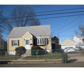 214 Campbell Street, Woodbridge Proper, NJ 07095 (MLS #1712192) :: The Dekanski Home Selling Team