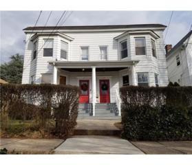 117 N 3rd Avenue, Highland Park, NJ 08904 (MLS #1712194) :: The Dekanski Home Selling Team