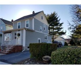 137 Heald Street, Carteret, NJ 07008 (MLS #1712196) :: The Dekanski Home Selling Team