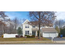 7 Dorchester Court, Old Bridge, NJ 07747 (MLS #1712197) :: The Dekanski Home Selling Team