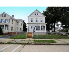 88 Clay Street, Milltown, NJ 08850 (MLS #1712237) :: The Dekanski Home Selling Team