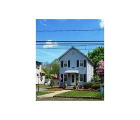 126 Marlboro Road, Old Bridge, NJ 08857 (MLS #1712276) :: The Dekanski Home Selling Team