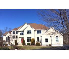 42 Buckingham Drive, East Brunswick, NJ 08816 (MLS #1712300) :: The Dekanski Home Selling Team