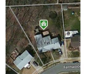 7 Fernwood Place, Old Bridge, NJ 08857 (MLS #1712302) :: The Dekanski Home Selling Team