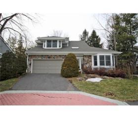 55 Primrose Circle, South Brunswick, NJ 08540 (MLS #1712318) :: The Dekanski Home Selling Team