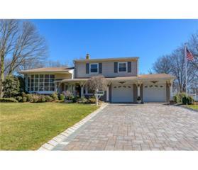 141 Devon Road, Colonia, NJ 07067 (MLS #1712325) :: The Dekanski Home Selling Team