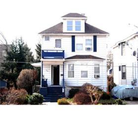 508 Braun Avenue, Highland Park, NJ 08904 (MLS #1712342) :: The Dekanski Home Selling Team